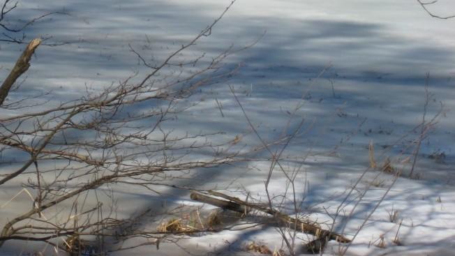 jezioro male